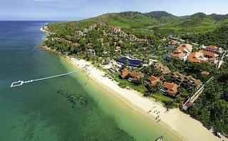 Pauschalreise Hotel Thailand, Thailand Inseln - weitere Angebote, Rawi Warin Resort & Spa in Ko Lanta  ab Flughafen Basel