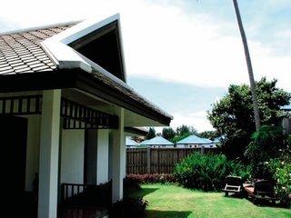 Pauschalreise Hotel Thailand, Ko Samui, Lamai Wanta Beach Resort in Maret  ab Flughafen Amsterdam