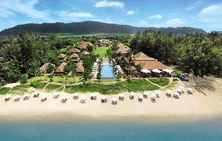 Pauschalreise Hotel Thailand, Thailand Inseln - weitere Angebote, Layana Resort & Spa in Ko Lanta  ab Flughafen Amsterdam