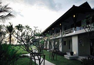 Pauschalreise Hotel Thailand, Khao Lak, Palm Galleria in Khao Lak  ab Flughafen Basel