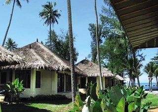 Pauschalreise Hotel Thailand, Khao Lak, Bangsak Village in Khao Lak  ab Flughafen Basel