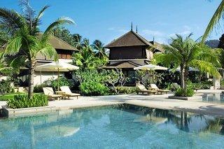 Pauschalreise Hotel Thailand, Thailand Inseln - weitere Angebote, Layana Resort & Spa in Ko Lanta  ab Flughafen Basel