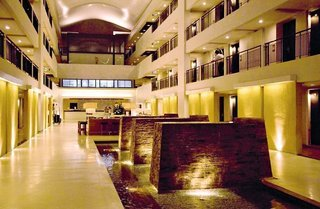 Pauschalreise Hotel Thailand, Phuket, Banthai Beach in Patong  ab Flughafen Basel
