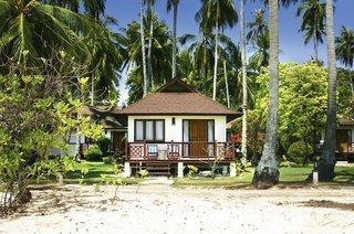 Pauschalreise Hotel Thailand, Thailand Inseln - weitere Angebote, Holiday Inn Resort Phi Phi Island in Ko Phi Phi  ab Flughafen Basel