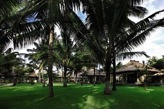 Pauschalreise Hotel Indonesien, Indonesien - Bali, Puri Bagus Lovina in Lovina Beach  ab Flughafen Bruessel