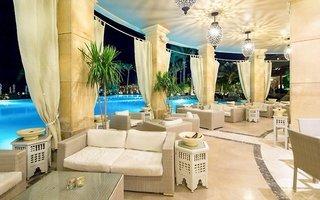Pauschalreise Hotel Ägypten, Rotes Meer, Makadi Spa in Makadi Bay  ab Flughafen