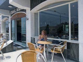 Pauschalreise Hotel Malta, Malta, Coral Hotel in Bugibba  ab Flughafen Berlin