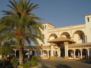 Pauschalreise Hotel Spanien, Costa de la Luz, Aldiana Andalusien in Novo Sancti Petri  ab Flughafen Basel