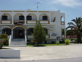 Pauschalreise Hotel Griechenland, Kos, Hotel Hermes in Marmari (Kos)  ab Flughafen
