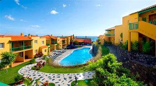 Pauschalreise Hotel Spanien, La Palma, La Caleta Apartamentos in Playa de Los Cancajos  ab Flughafen Berlin-Tegel