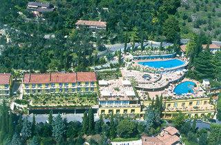 Pauschalreise Hotel Italien, Gardasee & Oberitalienische Seen, San Pietro in Limone sul Garda  ab Flughafen