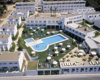 Pauschalreise Hotel Spanien, Costa de la Luz, Conil Park in Conil de la Frontera  ab Flughafen Bruessel