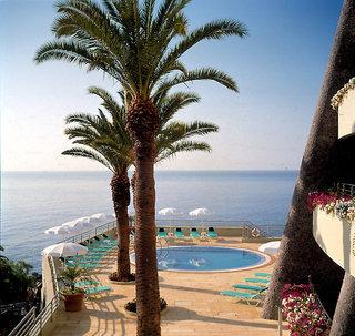 Pauschalreise Hotel Portugal, Madeira, Madeira Regency Cliff in Funchal  ab Flughafen Bremen