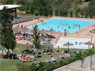 Pauschalreise Hotel Portugal, Algarve, Vita Sol Park in Lagos  ab Flughafen