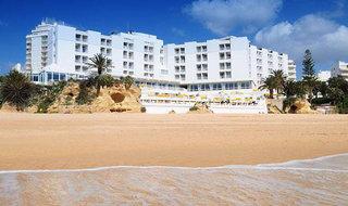 Pauschalreise Hotel Portugal, Algarve, Holiday Inn Algarve - Armacao De Pera in Armaçao de Pêra  ab Flughafen