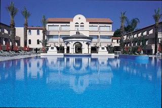 Pauschalreise Hotel Zypern, Zypern Süd (griechischer Teil), Napa Plaza Hotel in Ayia Napa  ab Flughafen Basel