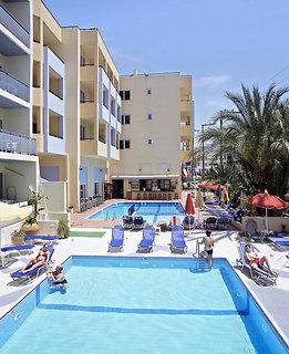 Pauschalreise Hotel Griechenland, Kreta, Lefkoniko Bay in Rethymnon  ab Flughafen