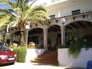 Pauschalreise Hotel Mallorca, Oasis d