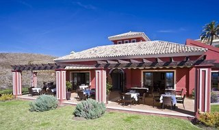 Pauschalreise Hotel Spanien, Costa del Sol, Checkin Colina del Paraiso in Benahavís  ab Flughafen Berlin-Schönefeld