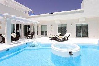Pauschalreise Hotel Spanien, Fuerteventura, Villas & Club Bahiazul in Corralejo  ab Flughafen Bremen