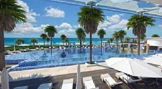 Pauschalreise Hotel Zypern, Zypern Süd (griechischer Teil), Alexander The Great Beach Hotel in Paphos  ab Flughafen Basel