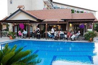 Pauschalreise Hotel Zypern, Zypern Süd (griechischer Teil), Anais Bay Hotel in Pernera  ab Flughafen Berlin-Tegel