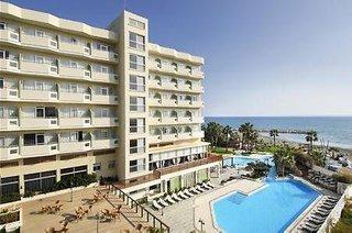 Pauschalreise Hotel Zypern, Zypern Süd (griechischer Teil), Lordos Beach Hotel in Larnaca  ab Flughafen Berlin-Tegel