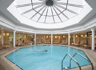 Pauschalreise Hotel Zypern, Zypern Süd (griechischer Teil), Louis Phaethon Beach in Paphos  ab Flughafen Basel