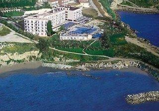 Pauschalreise Hotel Zypern, Zypern Süd (griechischer Teil), Queens Bay in Paphos  ab Flughafen Basel