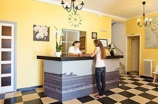 Pauschalreise Hotel Spanien, Mallorca, Apartamentos Don Miguel in Port de Pollença  ab Flughafen Berlin-Tegel
