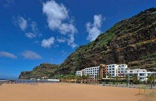 Pauschalreise Hotel Portugal, Madeira, Savoy Calheta Beach in Calheta  ab Flughafen Bremen