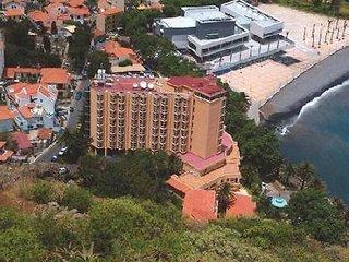 Pauschalreise Hotel Portugal, Madeira, Dom Pedro Madeira in Machico  ab Flughafen Bremen