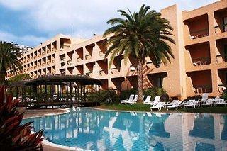 Pauschalreise Hotel Portugal, Madeira, Dom Pedro Garajau in Caniço  ab Flughafen Bremen