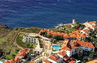 Pauschalreise Hotel Portugal, Madeira, Galo Resort Hotel Galosol in Caniço  ab Flughafen Bremen