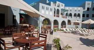 Pauschalreise Hotel Ägypten, Rotes Meer, Fanadir Hotel - Adults only in El Gouna  ab Flughafen Berlin