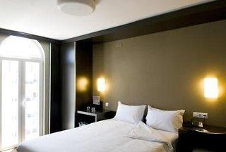 Pauschalreise Hotel Portugal, Lissabon & Umgebung, Hotel Expo Astoria in Lissabon  ab Flughafen Bruessel
