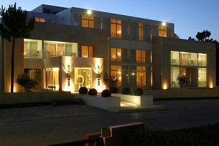 Pauschalreise Hotel Portugal, Costa de Prata, Mira Villas in Mira  ab Flughafen Bremen