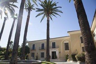 Pauschalreise Hotel Spanien, Costa de la Luz, Villa Jerez in Jerez de la Frontera  ab Flughafen Bruessel