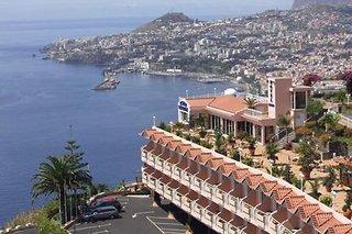 Pauschalreise Hotel Portugal, Madeira, Hotel Ocean Gardens in Funchal  ab Flughafen Bremen