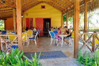 Pauschalreise Hotel  Tropical Princess Beach Resort & Spa in Punta Cana  ab Flughafen Bruessel