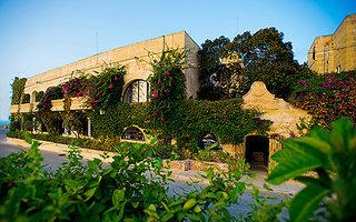 Pauschalreise Hotel Malta, Gozo, Cornucopia in Xaghra  ab Flughafen Berlin-Tegel