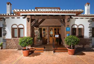 Pauschalreise Hotel Spanien, Costa del Sol, Rural Almazara in Frigiliana  ab Flughafen Berlin-Schönefeld