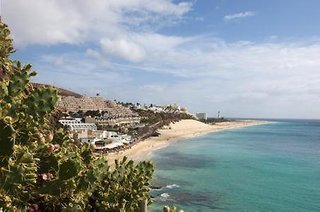 Pauschalreise Hotel Spanien, Fuerteventura, Atalaya de Jandia in Morro Jable  ab Flughafen Bremen