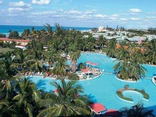 Pauschalreise Hotel Kuba, Atlantische Küste - Norden, Occidental Arenas Blancas in Varadero  ab Flughafen Bruessel