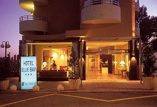 Pauschalreise Hotel Spanien, Mallorca, Blue Bay in Cala Mayor  ab Flughafen Berlin-Tegel