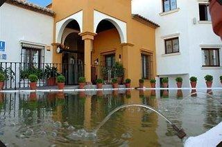Pauschalreise Hotel Spanien, Costa del Sol, B Bou Hotel La Vinuela Bo in La Vinuela  ab Flughafen Berlin-Tegel