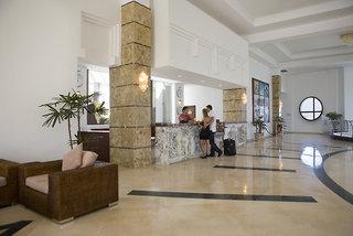 Pauschalreise Hotel Ägypten, Marsa Alâm & Umgebung, Gorgonia Beach Resort in Marsa Alam  ab Flughafen Berlin