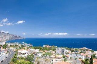 Pauschalreise Hotel Portugal, Madeira, Madeira Panoramico in Funchal  ab Flughafen Bremen