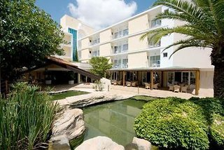 Pauschalreise Hotel Spanien, Mallorca, Capricho in Cala Ratjada  ab Flughafen Berlin-Tegel