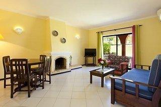 Pauschalreise Hotel Portugal, Algarve, Colina Village in Carvoeiro  ab Flughafen Bruessel